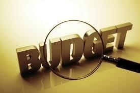 Kazakhstan drafts 2022 budget with deficit at 3.3% of GDP