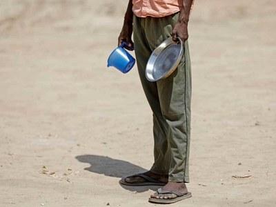Pandemic threatens Asia-Pacific's progress on global development goals, says ADB