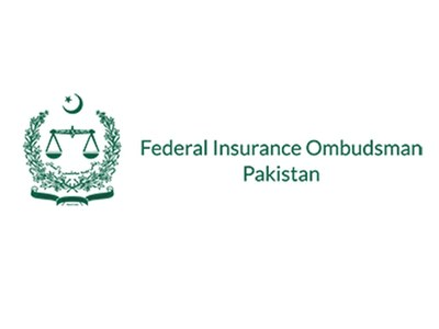 Annual insurance premium may be enhanced up to 1.5pc of GDP: Ombudsman