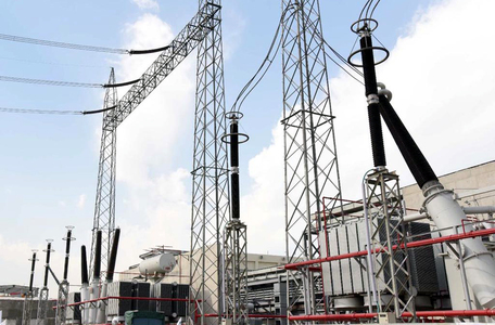LESCO faces acute shortage of meters, transformers