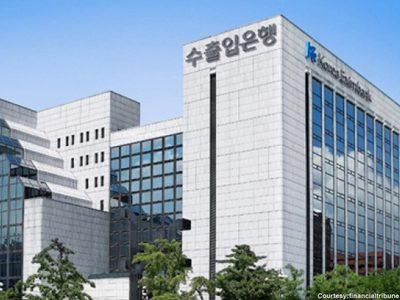 New framework arrangement soon: Korean EXIM Bank to enhance project financing to $1bn