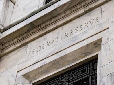 Fed's Powell in spotlight as markets await taper plans