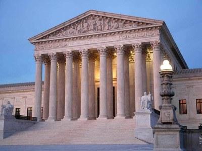 US Supreme Court ends Biden's pandemic eviction moratorium