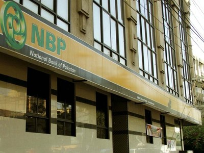1H 2021: NBP posts Rs17bn PAT