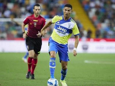 Ronaldo's return to United sparks hopes of reviving glory days