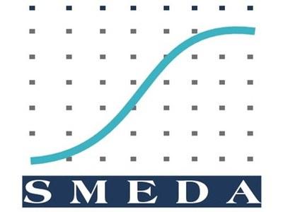 SMEDA holds agri training session