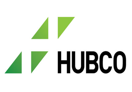 Hubco's full-year consolidated profit surges 33.7%