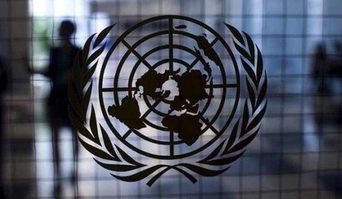 UN Security Council convenes emergency meeting on Afghanistan