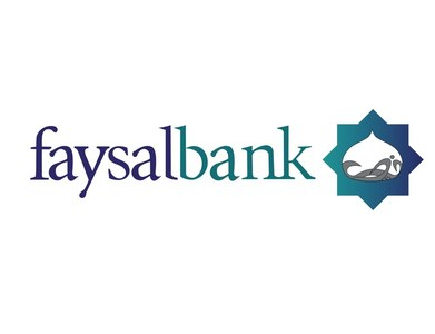 4th Round Table Conference: Faysal Bank shares its unique transformation journey