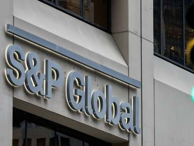 S&P Global affirms Pakistan ratings at 'B-/B', outlook stable
