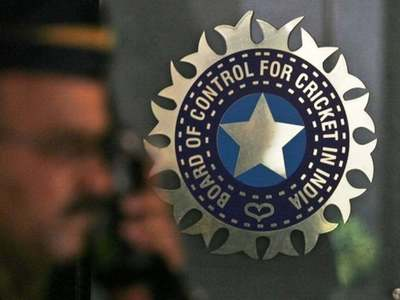 BCCI seeks inclusion of two more teams in IPL from 2022