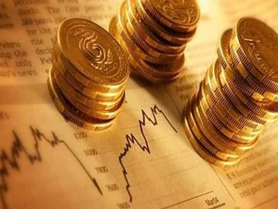 Dubai's Meraas plans refinancing of $600m Islamic bonds