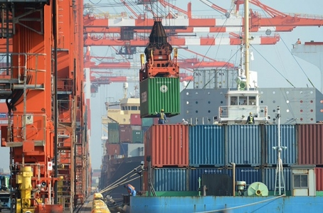 August trade deficit widens massive 133pc YoY