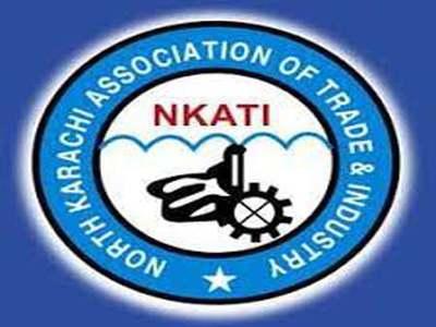 NKATI chief terms PKR depreciation 'a new direct tax'