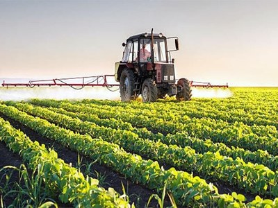 US CG partners with District Agri HQ Lasbela to hold seminar