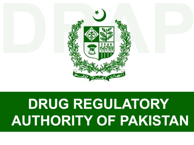 Punjab govt to allow 2 companies for import of Actemra vials