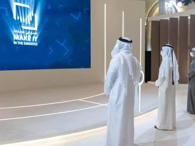 UAE announces plans to boost economy, attract workers