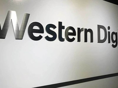 Kioxia favours IPO over Western Digital merger offer