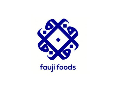 Fauji Foods plans rights issue to mitigate debt level