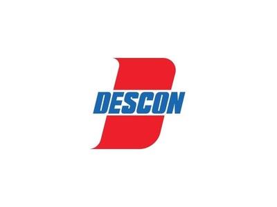 'Descon Engineering will provide 10,000 job opportunities in GCC region'