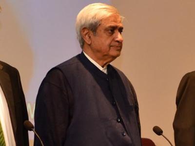 Creation of Pakistan: 'Quaid's decision validated by Hindutva policy of Modi'