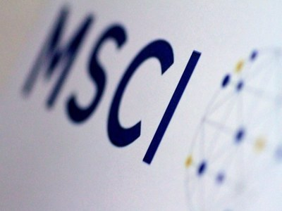 All eyes on MSCI as reclassification decision expected on Pakistan