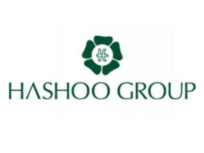 Hashoo Group collaborates with Sheffield Hallam University & Business School