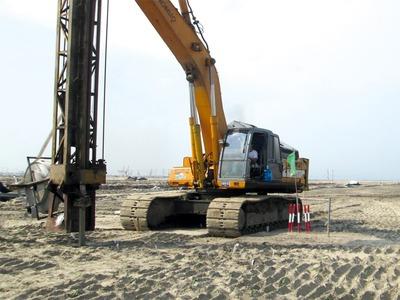 Sindh govt allocates land for establishment of two new graveyards in Karachi