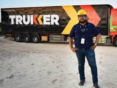 MENA's largest digital freight firm TruKKer buys Pakistan's TruckSher
