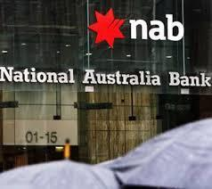 Australia's NAB says steering clear of crypto-currency firms until risks known