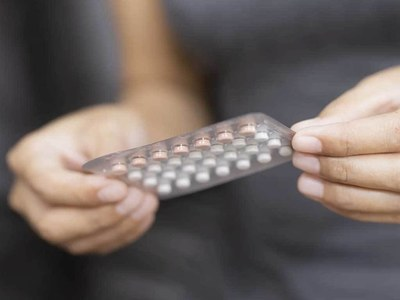 France makes birth control free for women up to 25