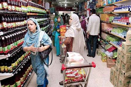 Utility Stores: Only Ehsaas beneficiaries may get targeted-subsidy