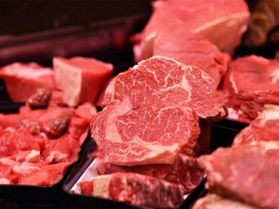 Ban on frozen livestock exports to Afghanistan: MoC says to become party against PHC decision