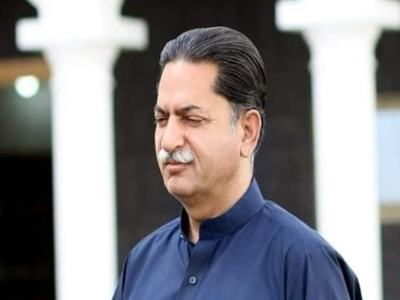 Nawaz will come back before year end: Latif