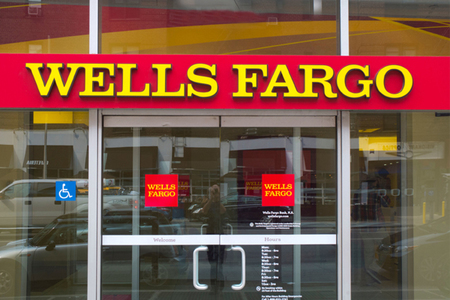 Wells Fargo gets $250mn fine for failing to pay back hurt customers
