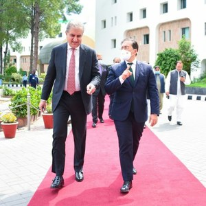 We recognise Pakistan's importance for regional stability: Spanish FM