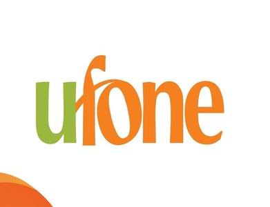 Ufone telecom gets unused Pakistan's spectrum, govt earns $279mn