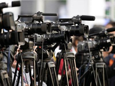 Media bodies reiterate opposition to proposed PMDA