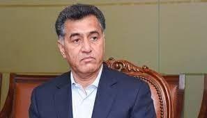 Pakistan hosts virtual meeting of regional intelligence chiefs
