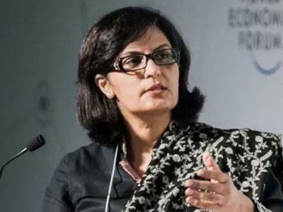SAPM Nishtar highlights Pakistan's response to Covid-19 challenge