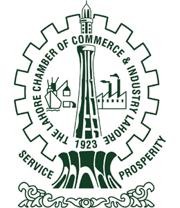 LCCI tells govt how country's exports can get a big boost