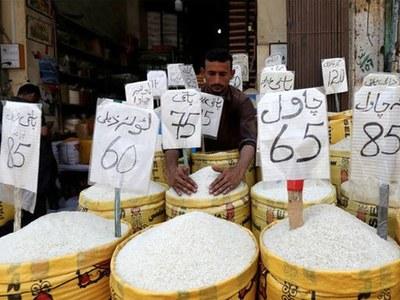 Price controls enable corruption
