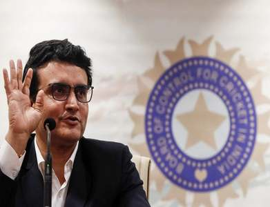 India players refused to play fifth test vs England, says BCCI chief