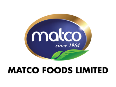 Matco Foods Limited