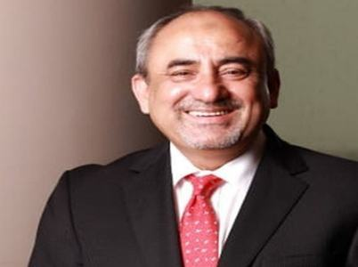 Govt working to repay $3bn Chinese investment: Khalid Mansoor