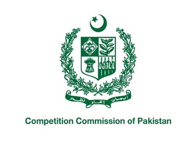 CCP says 2 tractor makers 'involved in cartelisation'