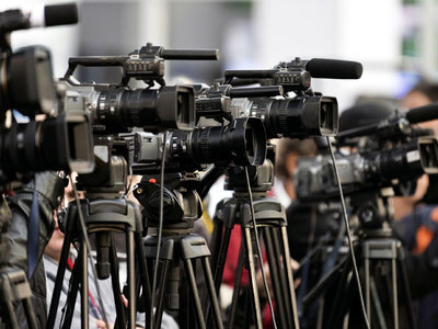 Proposed PMDA: Opposition parties put their weight behind media