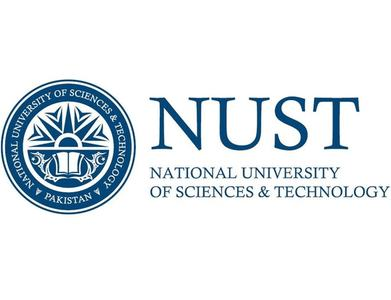 NUST holds 'Virtual High Achiever Awards ceremony'