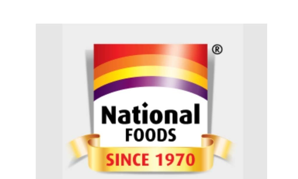 National Foods announces results for FY2021