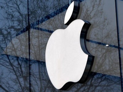Apple issues fix for flaw linked to Pegasus spyware